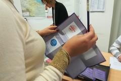 Elezioni provinciali, Di Fazio: «Segnale di rinascita del Pd in questo territorio»