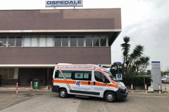 Dalla chiusura dei reparti al mega parcheggio: l'aeroporto in ospedale