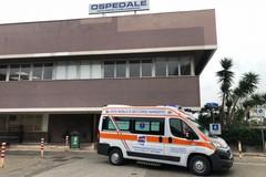 Ospedale di Trani, Tomasicchio replica ad Emiliano e Pd