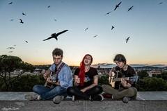 Abc Positive, la buona musica che diffonde positività: nella band anche il tranese Michele Balducci