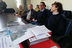 Discarica, dalla Regione sei milioni e mezzo di euro. Bottaro: «Serviranno per la copertura del terzo lotto»