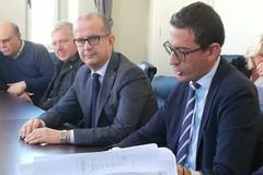 Porta a porta e bonifica discarica: le due grandi sfide del nuovo amministratore unico di Amiu, Gaetano Nacci