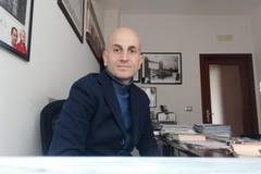 Il tranese Giovanni Assi ai vertici della Fidal Puglia