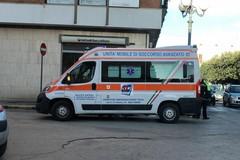 Investimento nei pressi di Piazza della Repubblica: coinvolta una coppia di anziani