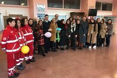 Natale nel carcere di Trani, mercoledì 18 il pranzo con chef stellati e artisti dello spettacolo