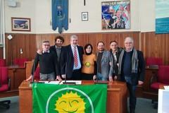 Verdi, eletta tra i membri dell'esecutivo regionale la tranese Barbara Ricci
