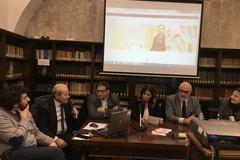 Distretto Urbano del Commercio: inclusione, partecipazione e dialogo le parole d'ordine