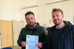 Lavori stradali in zona nord, Trani Sociale: «Ringraziamo il sindaco Bottaro per aver ascoltato le nostre richieste»