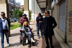 Sporcizia nel quartiere Pozzo Piano, il Comitato incontra l'Amministratore Unico di Amiu