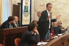 Chiavi della città, sulla recente vicenda di cronaca rompe il silenzio l'avvocato del sindaco