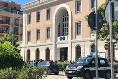 Terremoto nel nord barese, domani scuole aperte a Trani. Il sindaco: «Nessun danno»