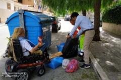 Conferimenti di rifiuti fuori orario, il Comitato Pozzopiano: «Totale mancanza di rispetto»