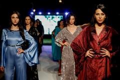A Trani torna l'appuntamento con la moda e la sostenibilità ambientale: Fashion Green