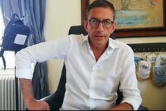 Candidatura a capitale della cultura 2021, Bottaro: «Spero si arrivi presto ad una decisione»