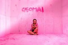Casomai, nuovo singolo per la cantante pugliese Ryah