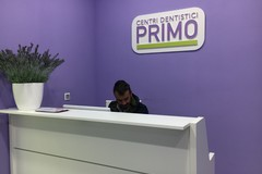 """Centro dentistico """"Primo"""", aperta la sede a Barletta"""