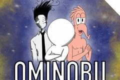 Nasce OminoBu, il gioco virtuale creato dai tranesi Sergio Porcelli e Francesco Samele