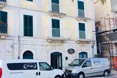"""Niente messe e funerali, a Trani """"Delfini"""" lancia il servizio di necrologi online"""