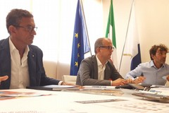 Raccolta differenziata a Trani, si parte lunedì 7 settembre