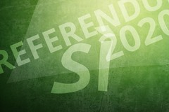 Referendum 2020, a Trani stravince il sì