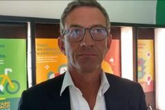 Amedeo Bottaro sindaco: le dichiarazioni