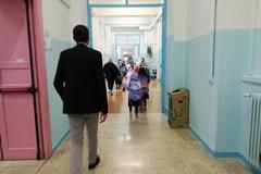 Riapertura scuole a Trani, Bottaro: «Restate tranquilli, l'Amministrazione è con voi»
