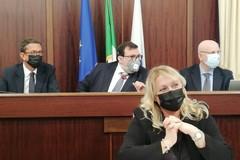 Consiglio comunale, Bottaro: «Mai come in questo momento le istituzioni devono dare il buono esempio»