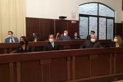Consiglio comunale, le deleghe conferite dal sindaco Bottaro