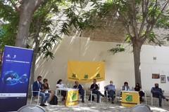 Goletta Verde a Trani, Legambiente ringrazia le parti coinvolte