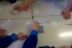 Studiare la matematica giocando: le iniziative della Papa Giovanni e D'Annunzio