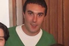Biagio come Willy: cinque anni fa a Trani il pestaggio mortale