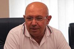 Amiu, Zecchillo e Sotero assolti dai reati di abuso d'ufficio e falso ideologico in atto pubblico