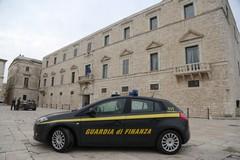 """""""Sistema Trani"""", sequestrati beni per 670mila euro ad un dipendente comunale"""