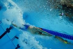 Sport paraolimpici, oggi conferimento di una civica benemerenza all'atleta Ilaria Lenzu