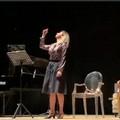 Le mie donne, al Teatro Impero di Trani la celebrazione dell'universo femminile del '900