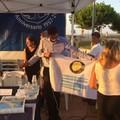 """A Trani tornano le imbarcazioni di Assonautica per la trentunesima edizione di  """"Appuntamento in Adriatico """""""