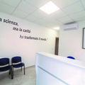 Ambulatorio medico Moscati, erogate le prime visite specialistiche ai bisognosi di Trani