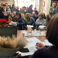 Sanità in Puglia, M5S: «Deve essere guidata da un assessore regionale che se ne occupi tutti i giorni»