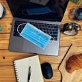 Lavoro, scuola e Covid-19: boom per smart working e didattica a distanza