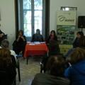 Marzo in cultura, oggi l'evento dedicato al Festival di Sanremo
