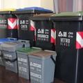 Distribuzione dei kit per la raccolta differenziata, Amiu alla ricerca di facilitatori ambientali