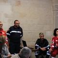 Al via il nuovo corso per diventare volontari della Croce Rossa Italiana
