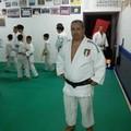 Judo Trani, Nicola Loprieno ottiene la Palma di Bronzo dal Coni