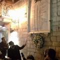 Martiri della libertà, Andrea Moselli invita i cittadini a ricordare i caduti in guerra