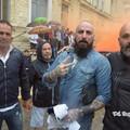 Il secondo colpo di mercato parla bosniaco: Enis Nadarevic è della Utd Sly Trani