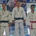 Judo Trani, Carbone e Romanelli convocati per uno stage dalla Federazione Olimpica