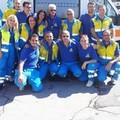 Misericordia Trani, al via la selezione dei volontari per il servizio civile