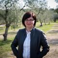 Debora Ciliento: «La politica sta cambiando rotta»