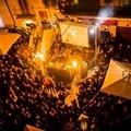 La nona edizione dello Street Festival ha un nuovo nome: Silent Party