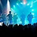 "Santo Graal, la band  ""The Floydians "" torna sul palco"
